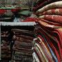 Sconti 65% su tappeti persiani e moderni Trieste, offerta tappeti e kilim Trieste