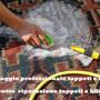 Lavaggio kilim trieste, tappeti trieste-pulizia tappeto kilim ad acqua a mano
