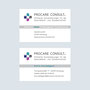Procare Consult e.V. – Effiziente Systemlösungen für die Gesundheits- und Sozialwirtschaft