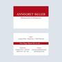 Annegret Biller – Bildungsexpertin im Prüfungswesen