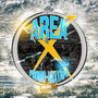DJ Dexter S - Area X