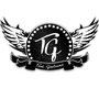 Official Toni Giuliano Logo