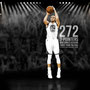Wallpaper from NBA 2015 MVP Stephen Curry