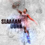 Wallpaper from NBA Star Blake Griffin