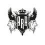 Official ARA Logo
