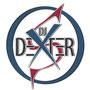 Official DJ Dexter S Logo