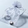 RHEiN-KiESEL ... immer eine schöne Geschenkidee
