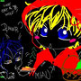 Desktopbild Rotkäppchen