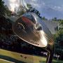 WMF-06 ノーマル 銅を使用しており打感が柔らかい 抜けも最高