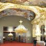 Grosse Galerie Schloss Schönbrunn - 1130 Wien