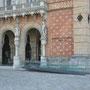 Barrierefreiheit Heeresgeschichtliches Museum -1030 Wien