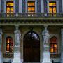 Palais Epstein - 1010 Wien