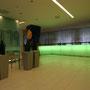 Paylife Bank GmbH - 1030 Wien