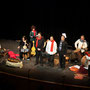 Artefactum Concierto Navidad 2013 / Foto : Reme Málvarez