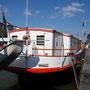 location bateau pour anniversaire