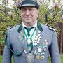 Holger Patzelt 2019