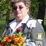 Ruth Spark 2008