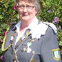 Erika Klenke 2009