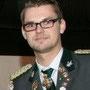 Timo Petereit 2012