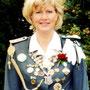 Silke Heinbockel 2003 - Stadtbeste Dame 2004