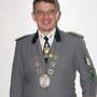 Bernd Lemke 2013
