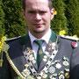 Timo Schreiber 2011