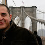 Santiago Correa, fotógrafo.