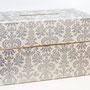 Briefboxen www.derhochzeitsshop.at