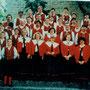 Landesmusikfest in Bamberg 1992