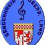 Sängerkreis Oberbergisch Land