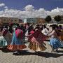 Fest in Puerto Perez