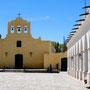 Kirche von Cachi