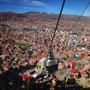 La Paz (Foto by Heidy)