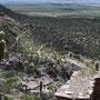 Ruinas Quilmes