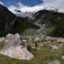 Matterhorn in Miniature