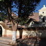 Kirche von Susques