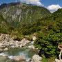 Bosque Encantado Puyuhuapi, Chile