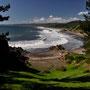 Ruta del Mar, Cirquit Piedra de Lobos