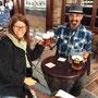 Bogota Beer Company - fein!