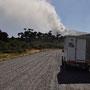 Vulkan Copahue
