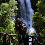 Nationalpark Pumalin