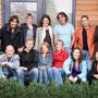 """""""MISSIEPOO16""""  Cast en crew  Gouden Kalf Beste Korte Film 2007"""