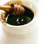Honig: am besten direkt vom Imker