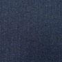 Arena - blu