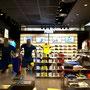 PUMA Store | foto by uddo