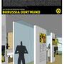 Plakat zum Tag der Architektur 2013