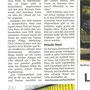 Ruhrnachrichten, 49. KW, 06. Dezember 2013