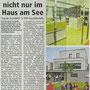 01.07.2013 Ruhrnachrichten