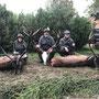 Jagdgruppe 2