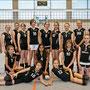 U16 VfL Geesthacht1 und VfL Geesthacht 2 2012/13